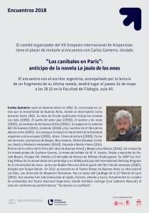 carlos_gamerro_email (1)